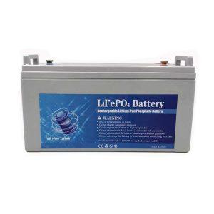 24v 48v 12v 100ah 120ah 200ah 300ah lifepo4 аккумулятор для хранения солнечной энергии