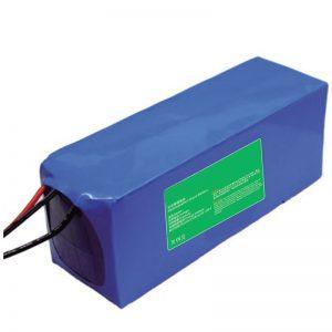 11,1 В 10000 мАч литиевая батарея 18650 для литиевого шкафа для макияжа