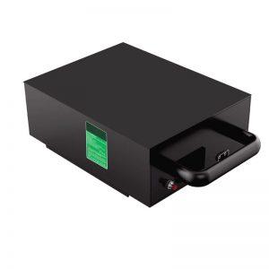 18650 RGV оборудование для мониторинга литиевая батарея электрический патрульный робот литиевая батарея 36V30Ah