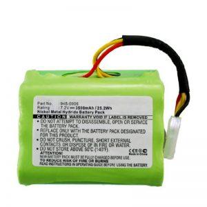 Neato VX-Pro, X21, XV Аккумулятор для пылесоса