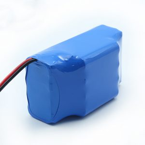 литий-ионный аккумулятор 36v 4.4ah для электрического ховерборда