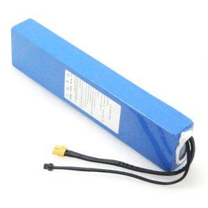 10S3P 36V / 3V 7.5Ah с литий-ионными батареями глубокого цикла перезаряжаемые для электрического самоката