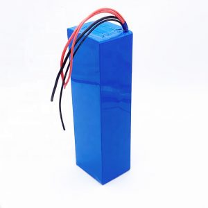 литий-ионный велосипед скрытая батарея 36 в 7,8 Ач литий-ионный электрический велосипед скрытая батарея 36 в вниз трубка батарея для электронного велосипеда