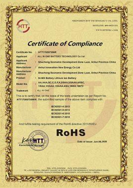 Сертификация3