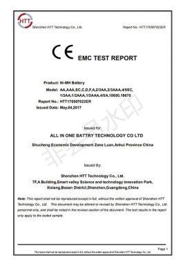 Сертификация4