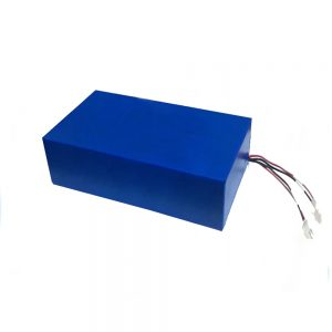 LiFePO4 аккумулятор 22AH 12V