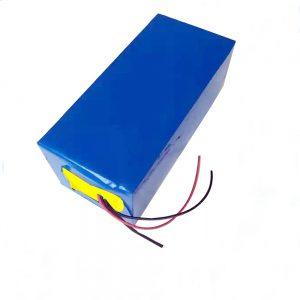 LiFePO4 аккумуляторная батарея 10Ач 12В литий-железо-фосфатная батарея для света / ИБП / электроинструментов / планера / подледной рыбалки