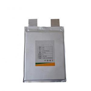 LiFePO4 аккумулятор 40Ah 3,2V