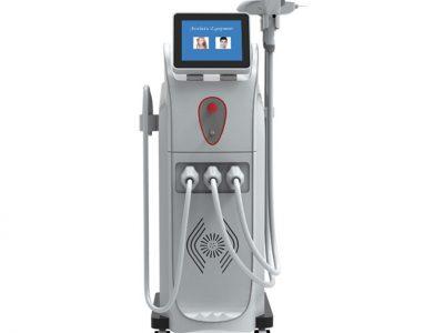 Медицинское оборудование1