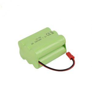 NiMH аккумулятор AA 1800mAH 7.2V